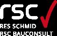 LOGO-RES-SCHMID-RSC-BAUCONSULTING