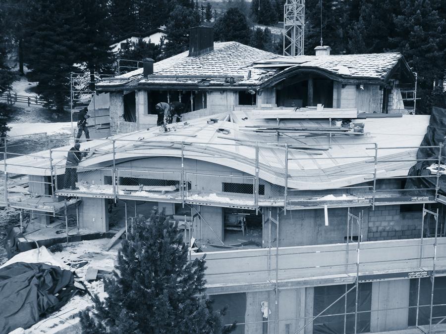 04-villa-suvretta-03