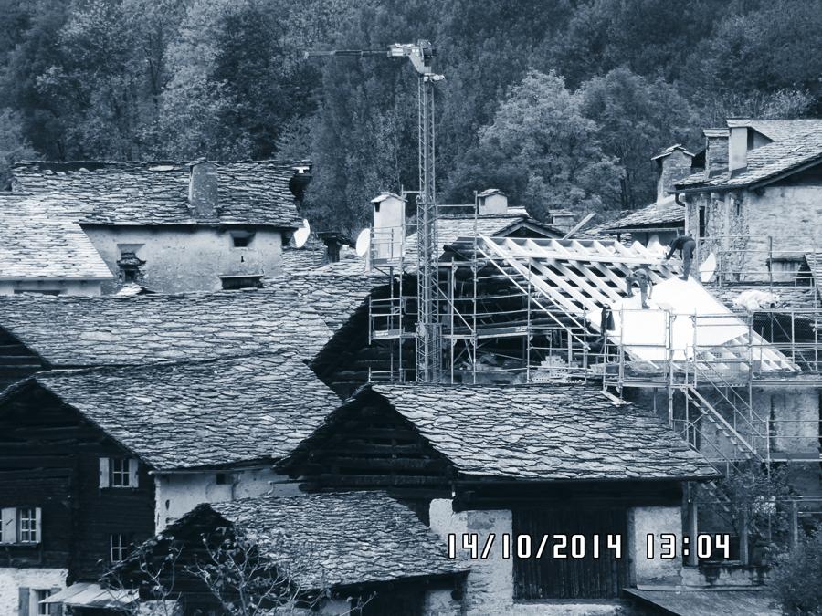 07-wohnhaus-soglio-01