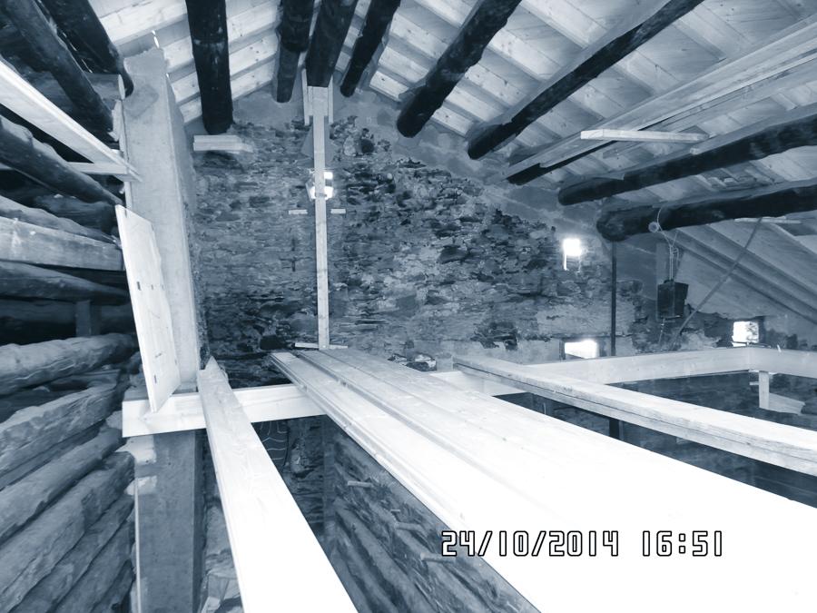 07-wohnhaus-soglio-02